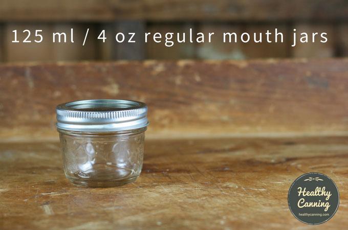 125-ml-jars