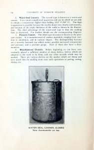 1914-03-06-The-preservation-of-food-in-the-home-page-14
