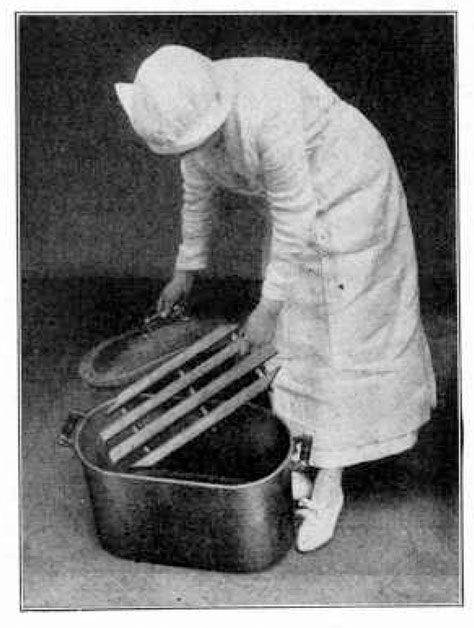 1918-05-home-canning-of-fruits-and-vegetables-as-taught-to-canning-club-members-in-the-southern-states-11