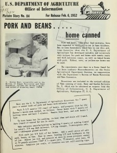 1952-Pork-and-Beans-Home-Canned-1