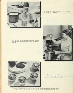 1952-Pork-and-Beans-Home-Canned-2