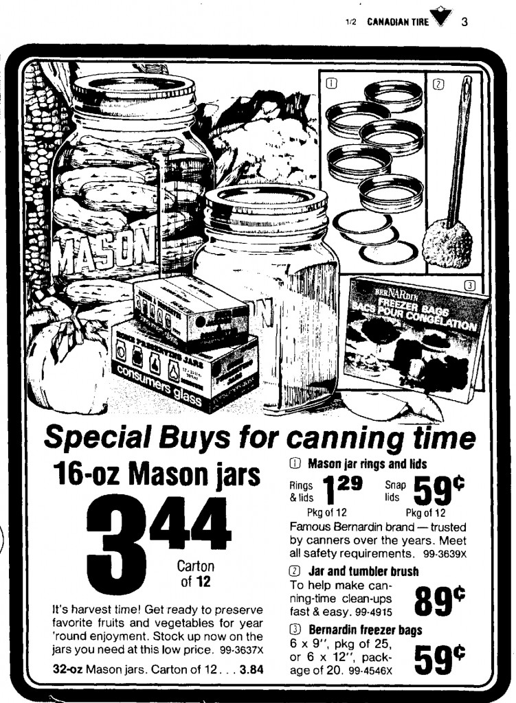 1982-consumers-glass-jars-and-bernardin-lids