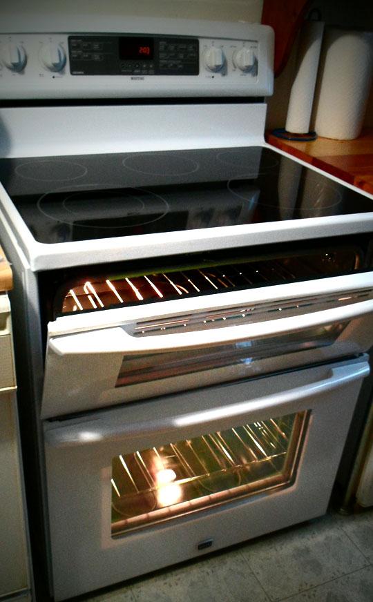 2012-01-03-new-stove