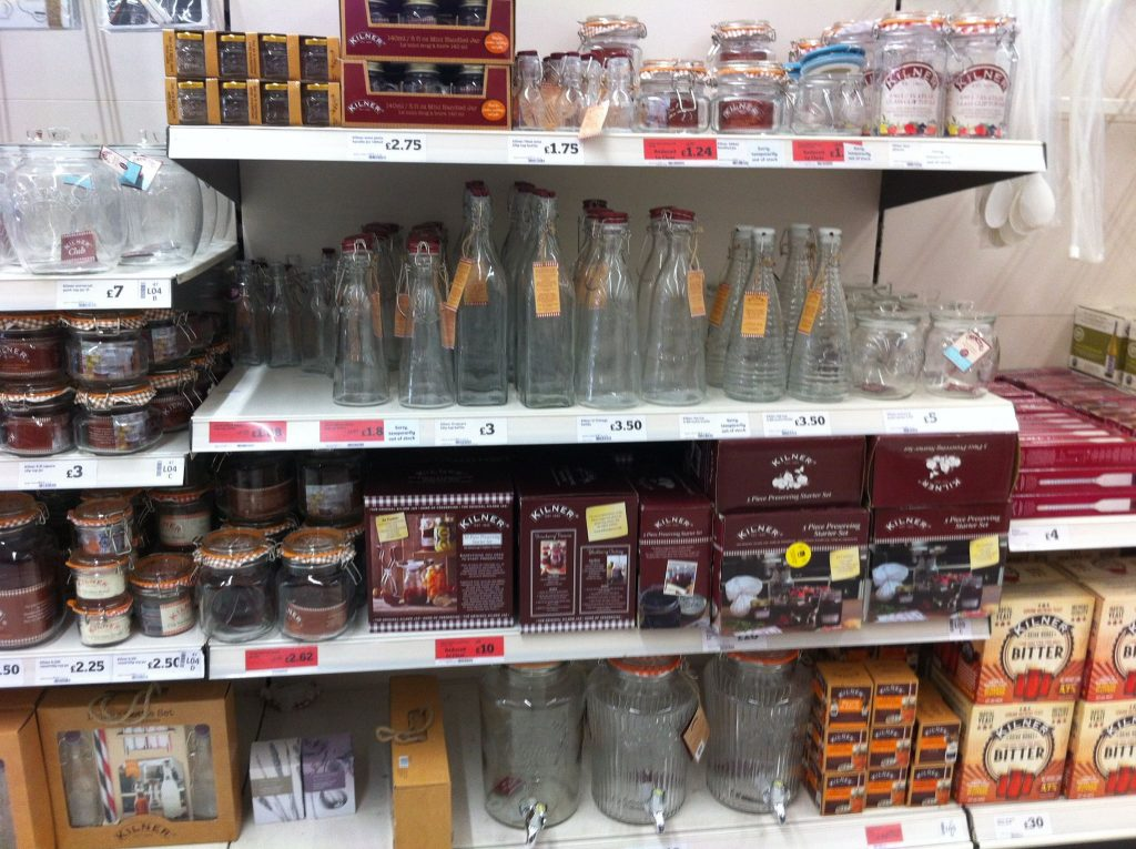 2016 store display sainsbury colchester 001