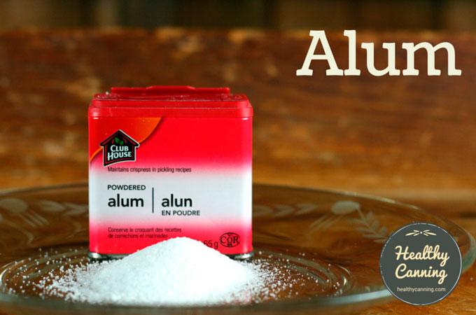 Alum-003