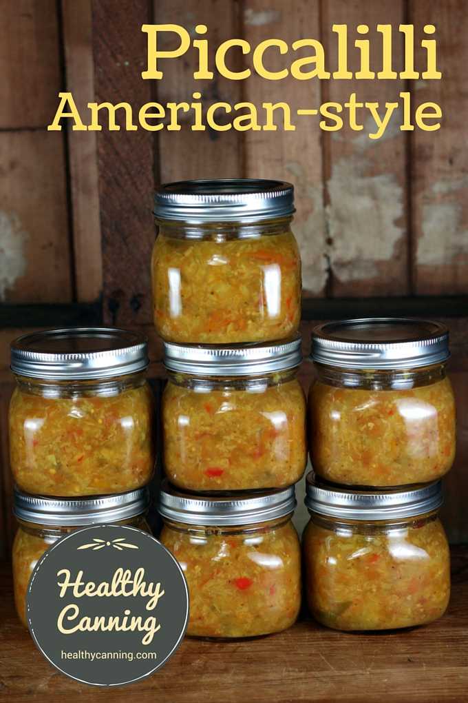 American-style-piccalilli 001