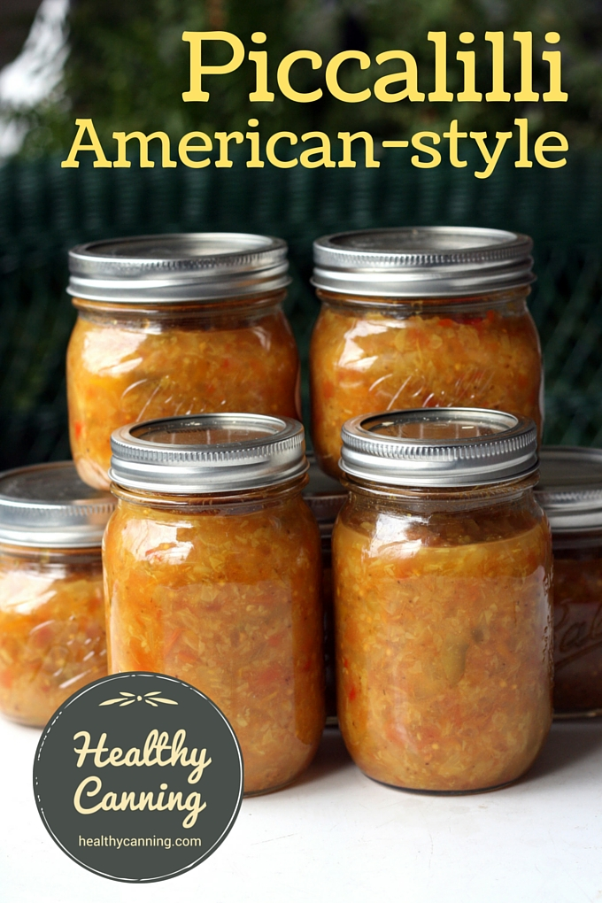 American-style-piccalilli 002