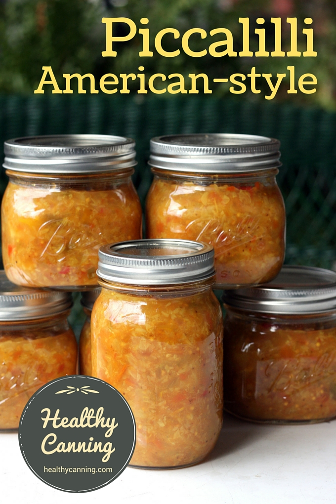American-style-piccalilli 003