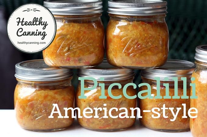 American-style-piccalilli 005