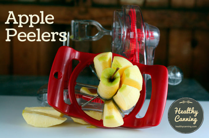 Apple-Peelers-003