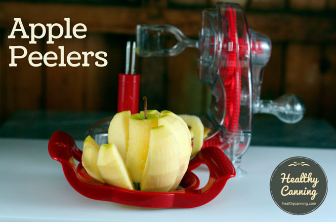 Apple-Peelers-004