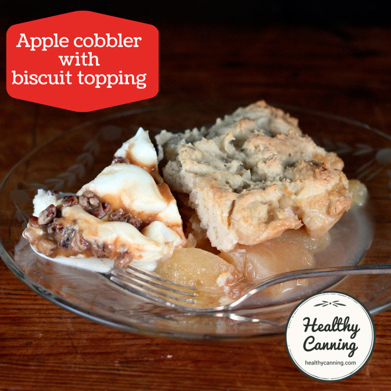 Apple-cobbler-with-biscuit-topping-4