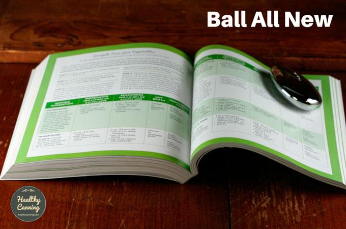 Ball-All-New-2