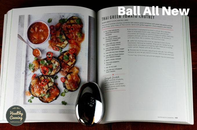 Ball-All-New