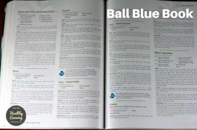 Ball-Blue-Book-Page