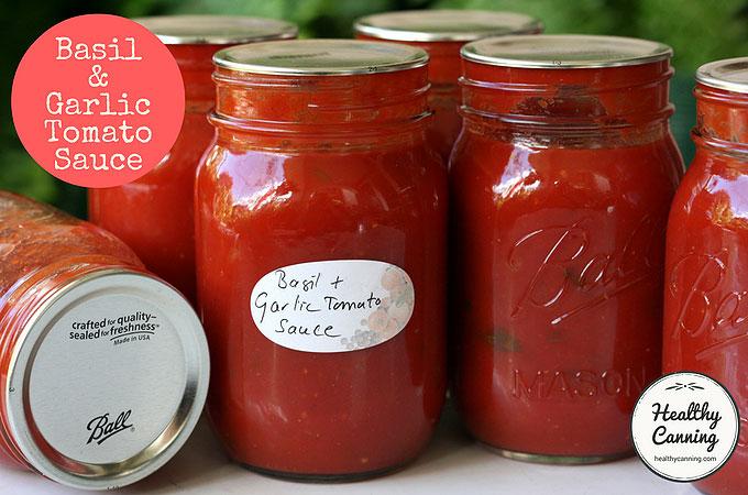 basil-garlic-tomato-sauce-102