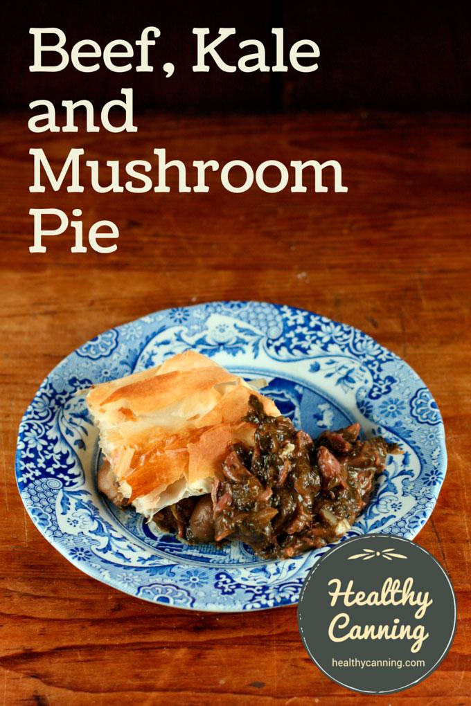 Beef-Kale-and-Mushroom-Pie-1
