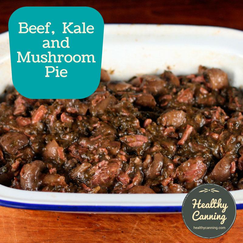 Beef-Kale-and-Mushroom-Pie-3