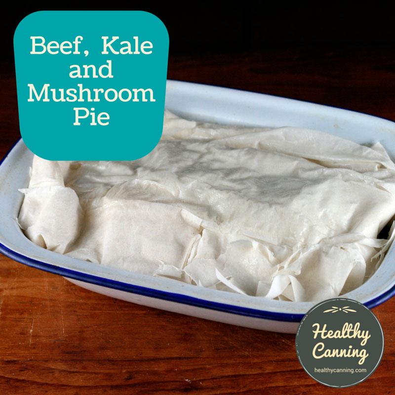 Beef-Kale-and-Mushroom-Pie-4