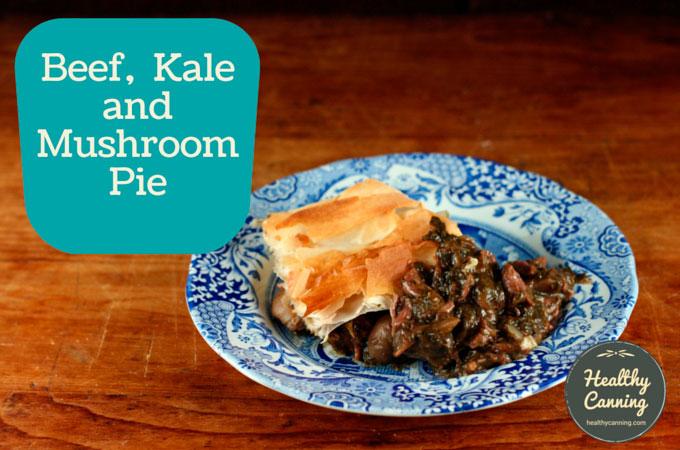Beef-Kale-and-Mushroom-Pie-5