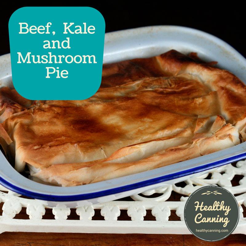 Beef-Kale-and-Mushroom-Pie-6