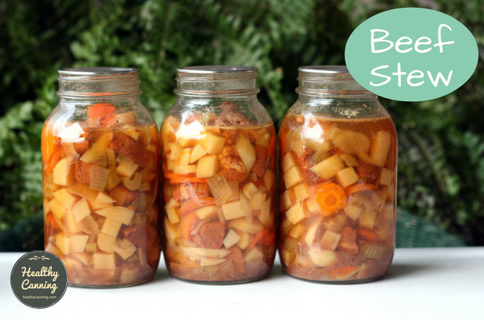 beef-stew-102