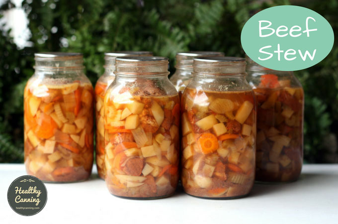 beef-stew-103