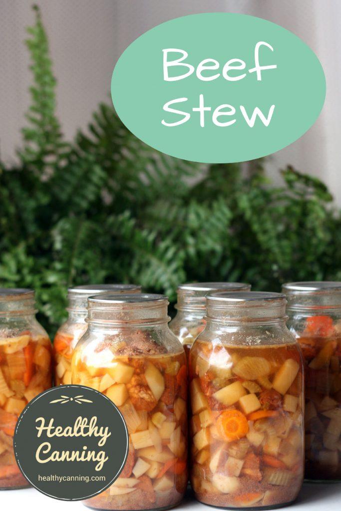 beef-stew-pn