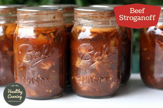 beef-stroganoff-103