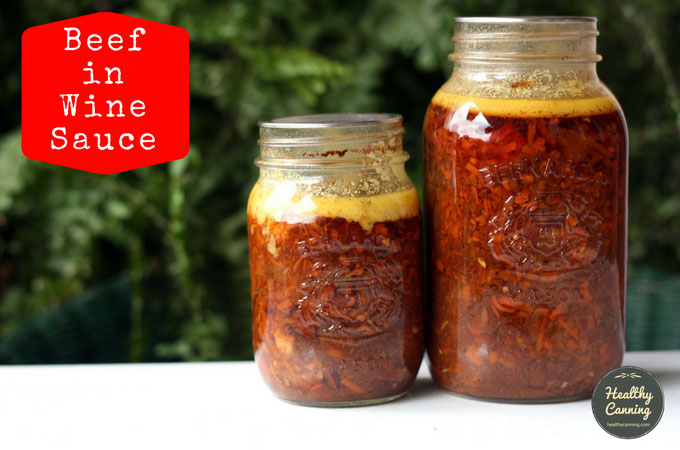 beef-in-wine-sauce-102
