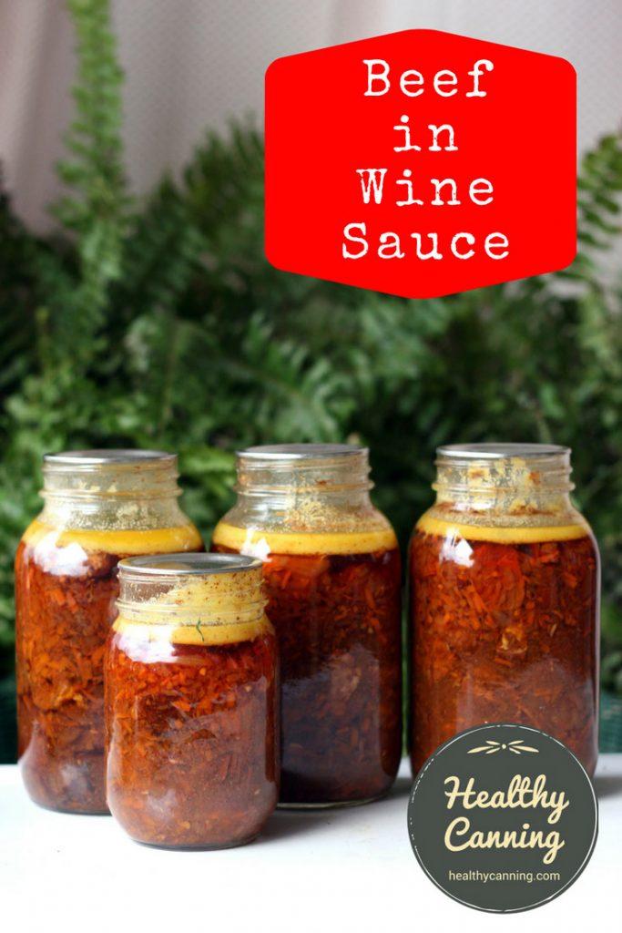 beef-in-wine-sauce-pn