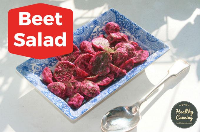 Beet-Salad-104