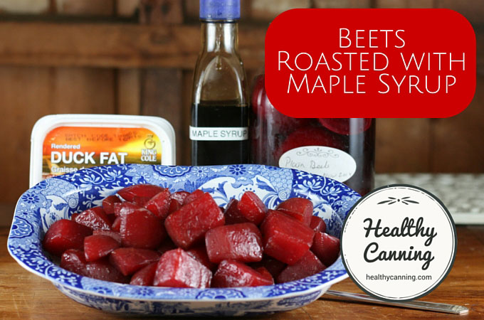 Beets-roasted-with-maple-syrup-1004