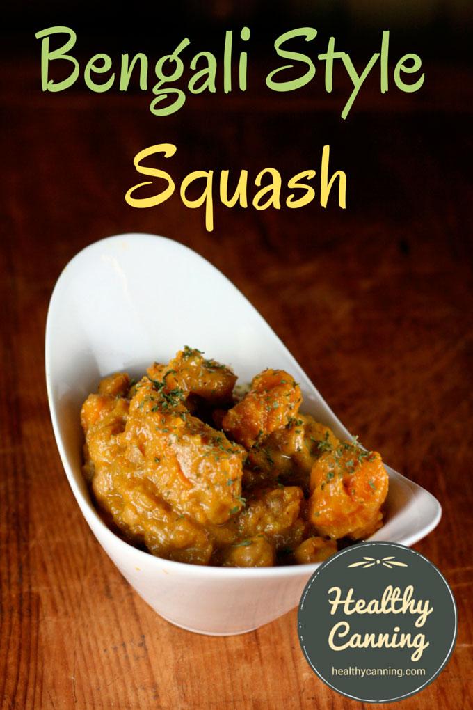 Bengali-Style-Squash-1