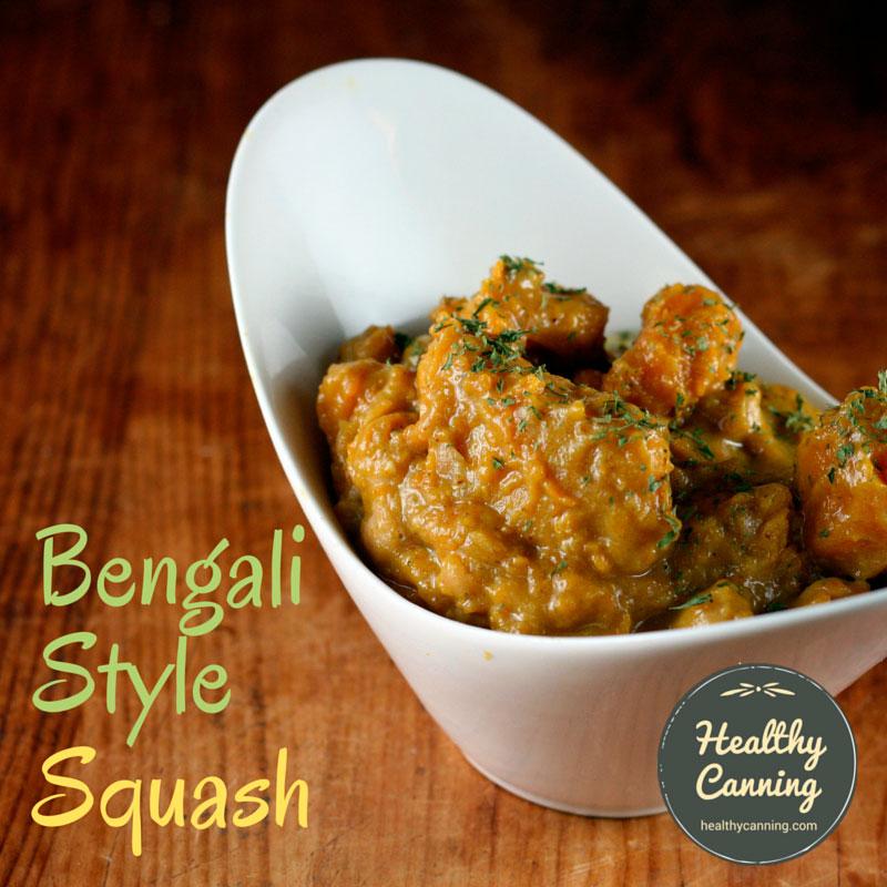 Bengali-Style-Squash-3