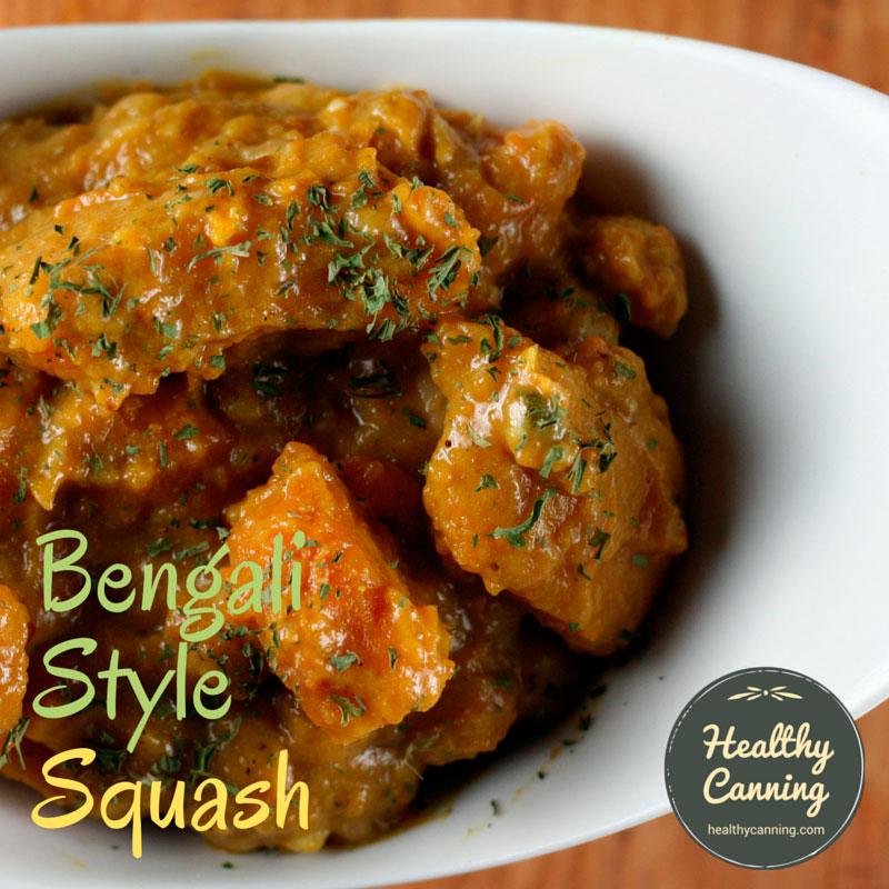 Bengali-Style-Squash-4