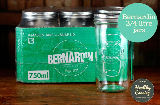 Bernardin-750-002