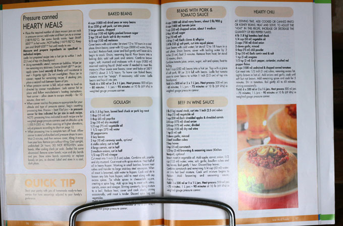 Bernardin-Guide-to-Home-Preserving-Sample-003