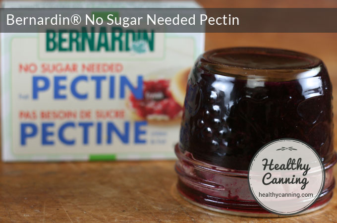Bernardin-No-Sugar-Needed-Pectin-001