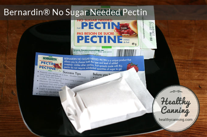 Bernardin-No-Sugar-Needed-Pectin-003