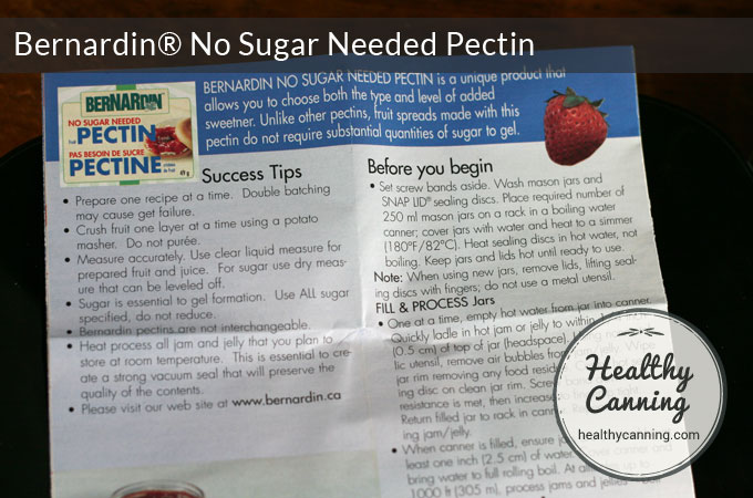 Bernardin-No-Sugar-Needed-Pectin-005