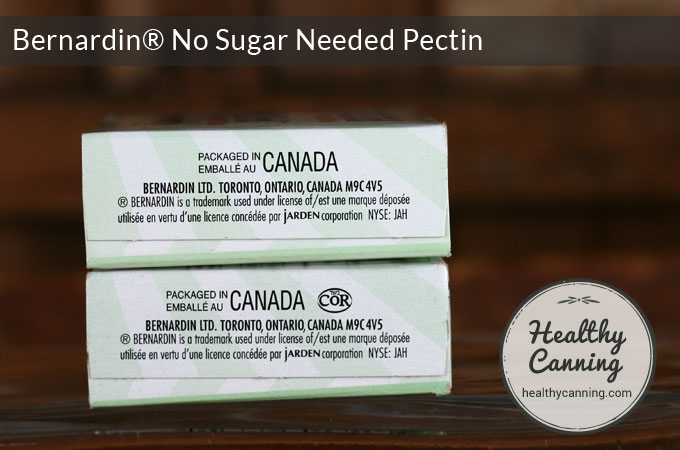 Bernardin-No-Sugar-Needed-Pectin-009