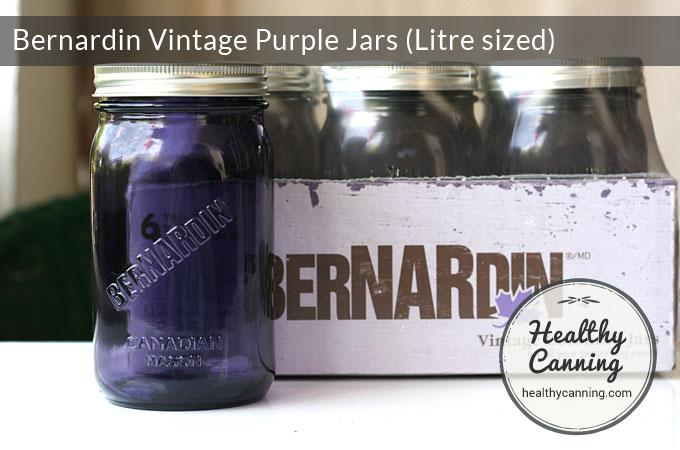 Bernardin-Vintage-Purple-Jars-Litre-Sized-001