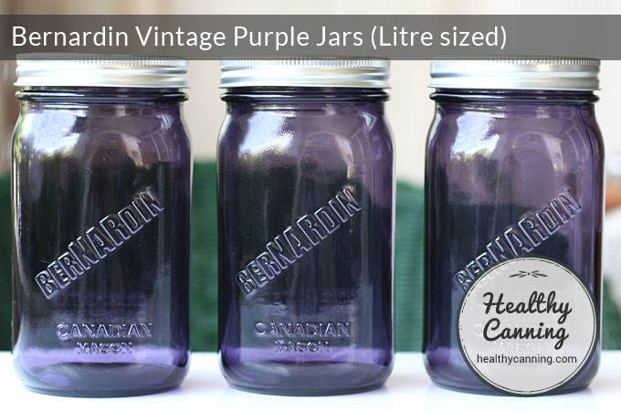 Bernardin-Vintage-Purple-Jars-Litre-Sized-002