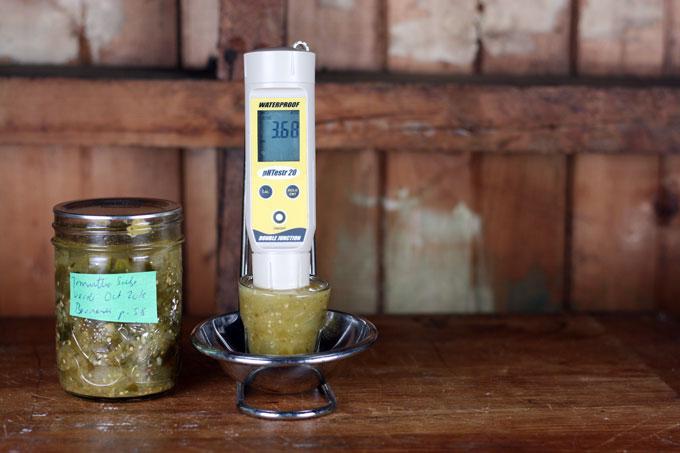 bernardin-salsa-verde-005