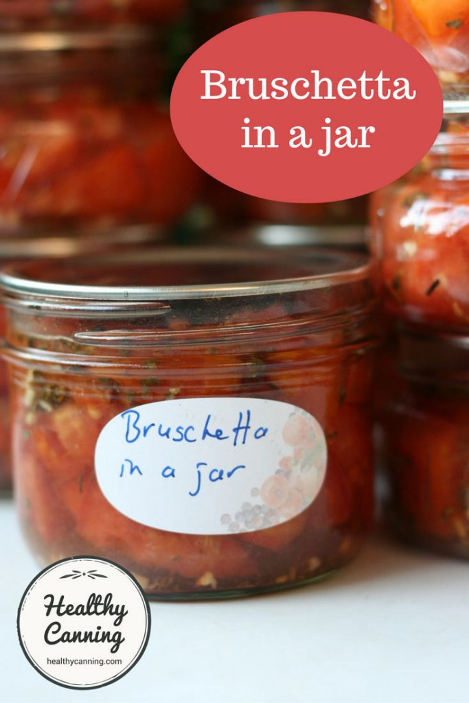 bruschetta-in-a-jar-pn