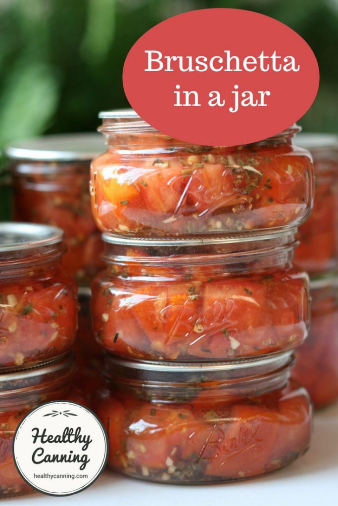 bruschetta-in-a-jar-pn2