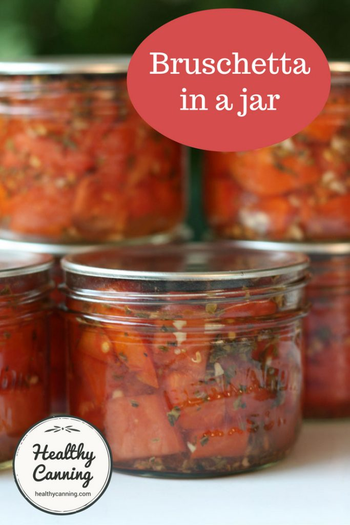 bruschetta-in-a-jar-pn3