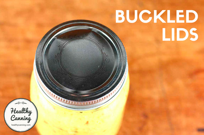 Buckled-Lids-101