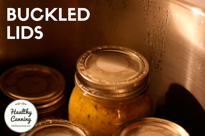 Buckled-Lids-103